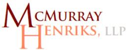 McMurray Henriks LLP - Los Angeles, California Attorneys